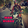 Ride Profile Picture of Mak Vlogs