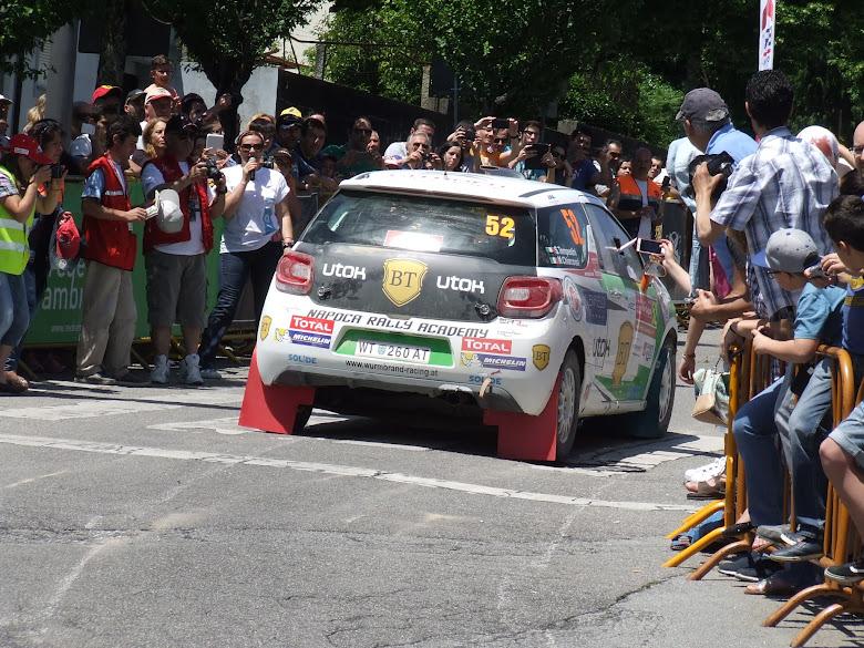 Rally de Portugal 2015 - Valongo DSCF8124