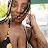 Tiffany LaToya avatar image