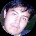 Marlon Franco