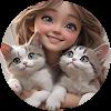 Charline BULTEY