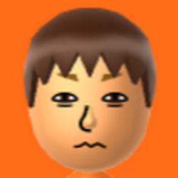 Satoshi Nakata