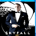 Download 007 Operacao Skyfall Bluray 1080p Torrent Gratis