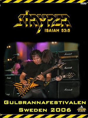 Stryper-2006-Gullbranna-Festivalen