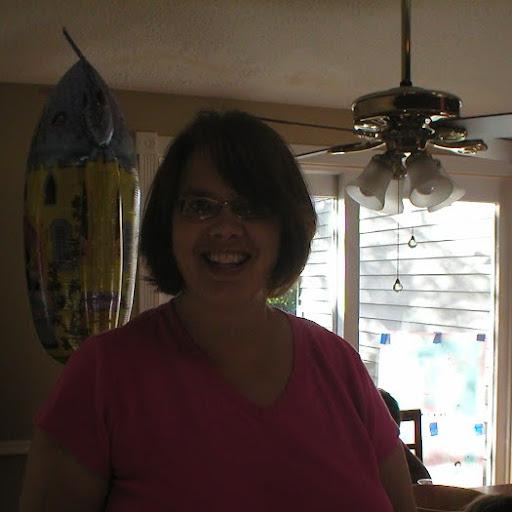 Melissa Large Photo 5