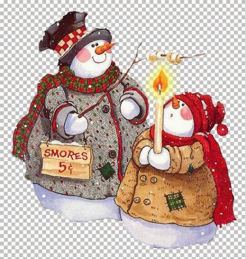 Christmas Snowpeople.jpg