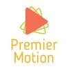 Premier Motion