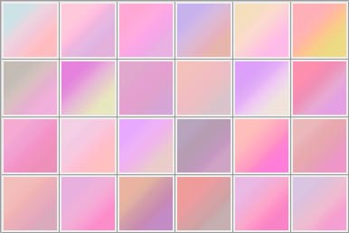 Gradients_028_by_Foxxie_Chan.jpg