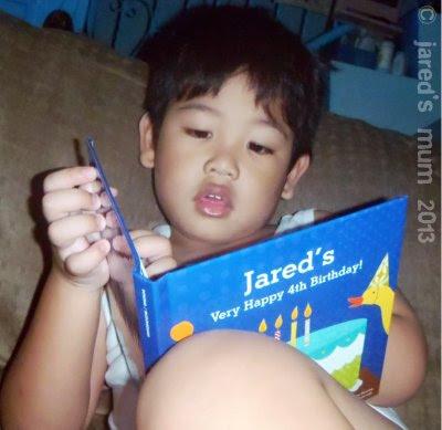 books, reviews, book reviews, children's books