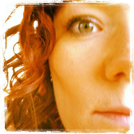 Katie Essex Photo 18