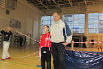 Международный турнир по полноконтактным  поединкам  «WORLD Free Fighting Cup Championship-2011»,