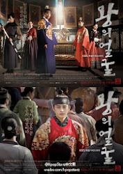 Kings Face - Diện mạo hoàng đế