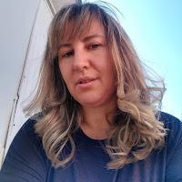 Foto de perfil de Claudineia Rossetto