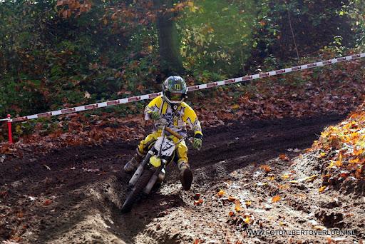 Brommercross Overloon 26-10-2013 (44).JPG