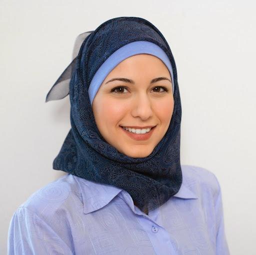 Ameera Tabassum