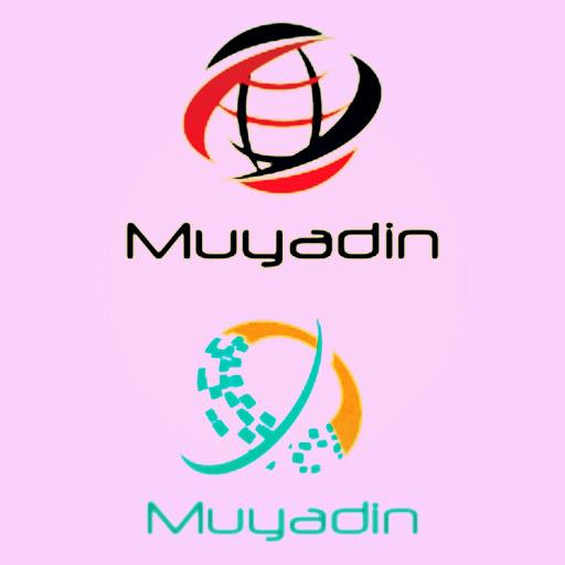 Muyadin Aliy