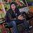 Evan Sanders avatar image