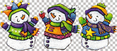 Colorful Snowmen-RiRi.jpg