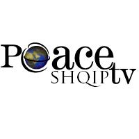 https://lh5.googleusercontent.com/-chE52x1Yq_4/Uk_3tXdq8HI/AAAAAAAAAmE/Wh_KGc3XXp4/s200-no/peace-tv-shqip.png