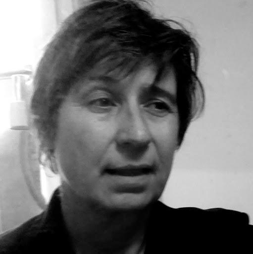 Lynn Breedlove