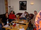 2007-03-17 Feestavond 35-jarig Jubileum Aogel United