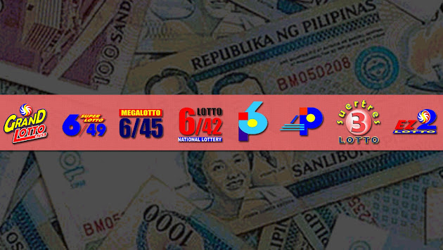PCSO Lotto Results | Facebook
