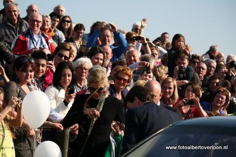 Nationale Boomfeestdag Oeffelt Beugen 21-03-2012 (212).JPG