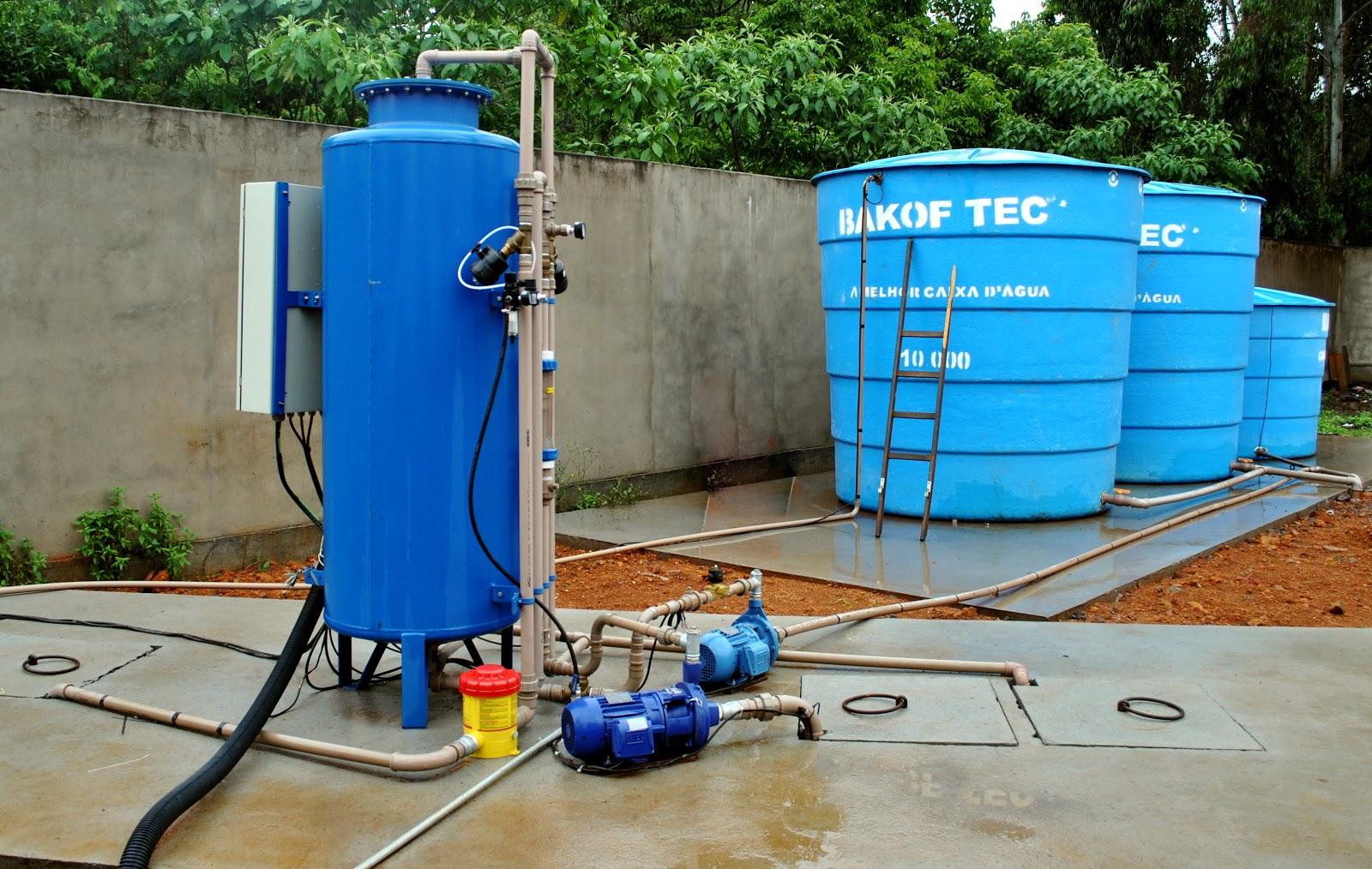 Rodoviário Diamante implantou sistema de reutilização de água na lavagem de caminhões DSC 0016