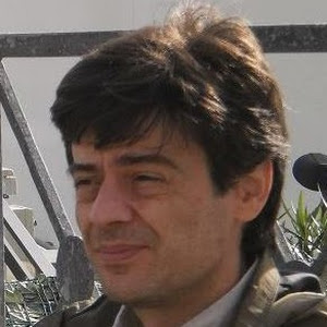 Massimiliano Adamo Avatar