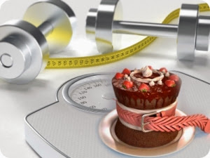 как не стать рабой весов