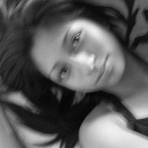 Daisy Cardoso