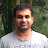 ponthota viswanath reddy avatar image