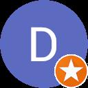 Dan C.,AutoDir