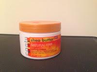 Define Natural Food Additives