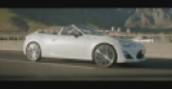 GENEVA 2013 - Toyota FT-86 Open concept unveiled [VIDEO]