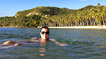 El Nido: Baie de Corong-Corong