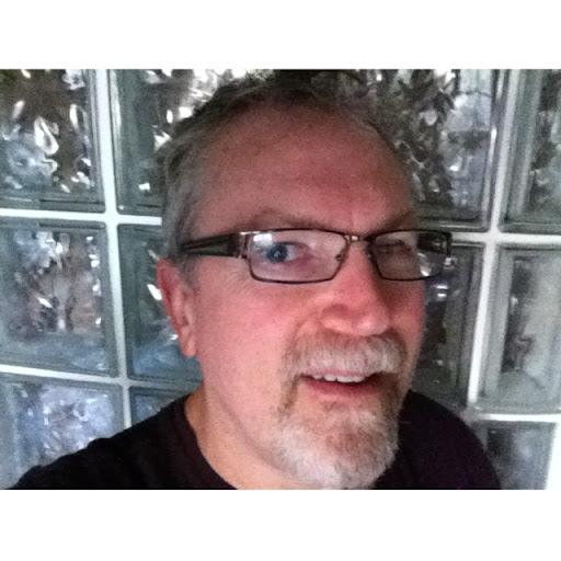 Robert Matteson