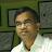 Kannan P avatar image