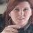 Patti C avatar image