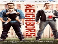 فيلم Neighbors بجودة BluRay