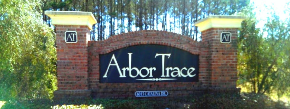 Arbor Trace Condos For Sale in Barefoot Resort