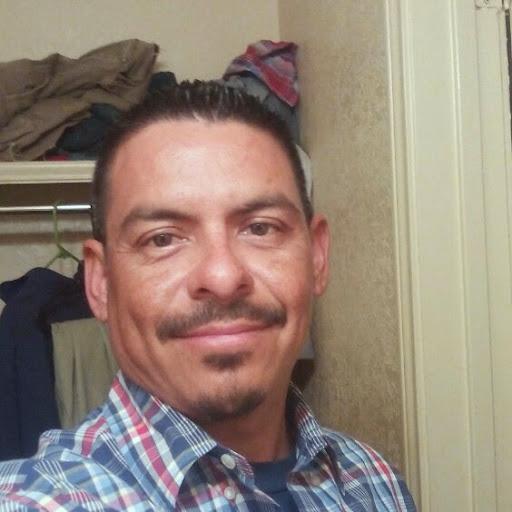 Ruben Montez Address Phone Number Public Records Radaris