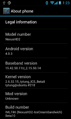 NexusHD2-IceCreamSandwich_Beta10_%28Android-4.0.3%29.png