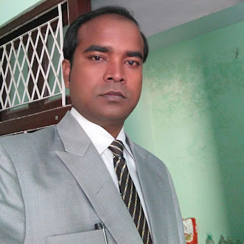 Pawan Prajapati about, contact, photos