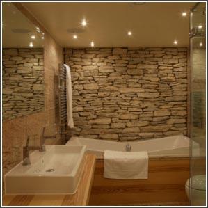 Studiocasabio case in legno massiccio for Case in legno interni