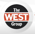 http://www.westgroup.co.uk/