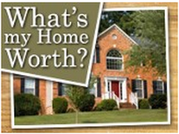 Find out the value of your Olathe, Gardner and Overland Park, Kansas home