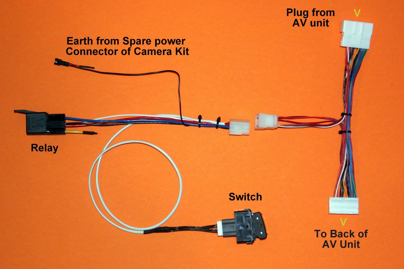 Bypass kit switch car kit company sciox Choice Image