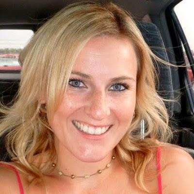 Ashley Hagerty