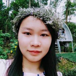 Nguyễn Ngọc Ưu picture